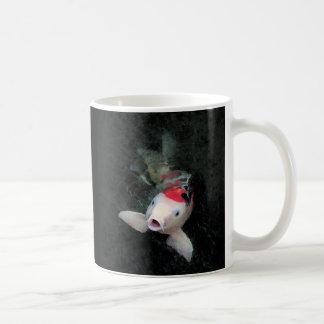 Koi(3) Mug