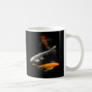 Koi(5) Mug
