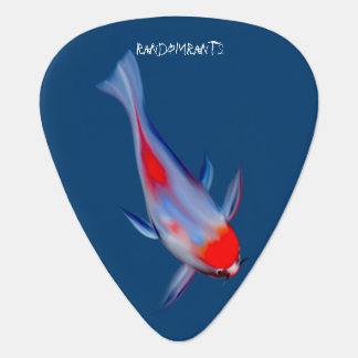 Other koi carp products from zazzle for Koi fish guitar
