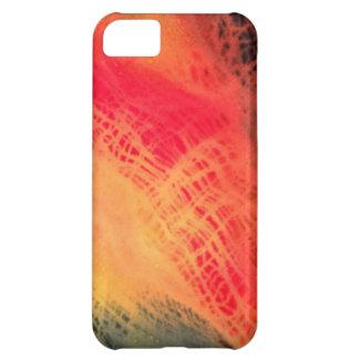 Koi iPhone 5C Cases