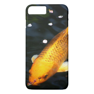 Koi Cell Phone Case