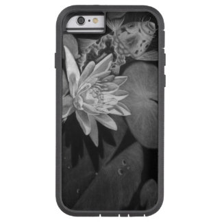 Koi in a Pond Tough Xtreme iPhone 6 Case