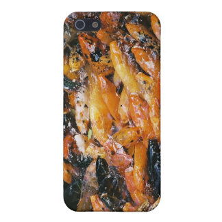 Koi-iPhone4 cover iPhone 5 Cases