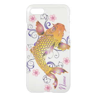 Koi iPhone 8/7 Case