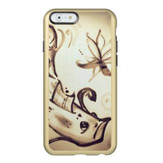 Koi Incipio Feather® Shine iPhone 6 Case