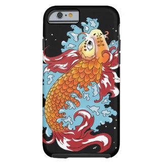 Koi Tough Case Tough iPhone 6 Case