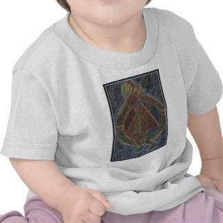 KOKOneonpencil.jpg Tee Shirt