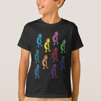 kokopelli Products & Designs! T-Shirt