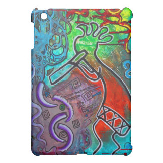 Kokopelli Speck Case iPad Mini Cover
