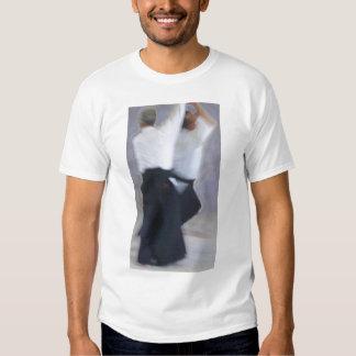 Kokyu painting t shirt
