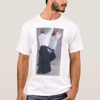 Kokyu painting T-Shirt