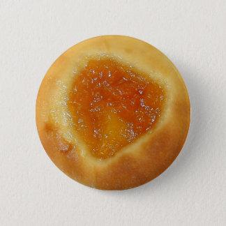 Kolache pin