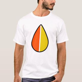 Koleshiya T-Shirt