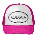 Kolkata, India Cap