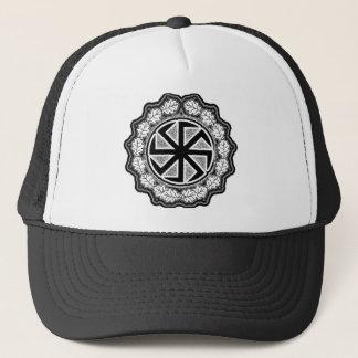 Kolovrat Trucker Hat