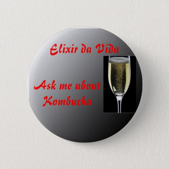 kombucha button