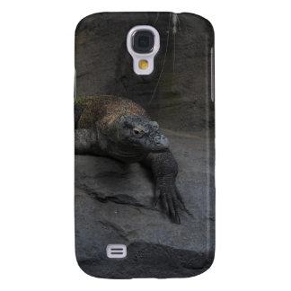 Komodo Dragon Galaxy S4 Case