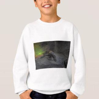 Komodo Dragon Shirt