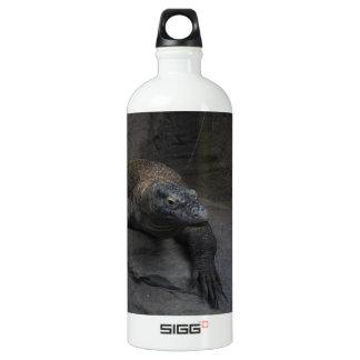 Komodo Dragon SIGG Traveller 1.0L Water Bottle