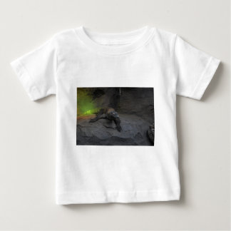 Komodo Dragon Tshirts