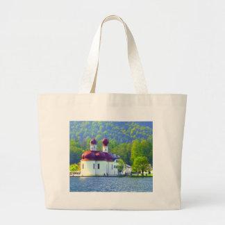 Königsee St. Bartholomä Bag