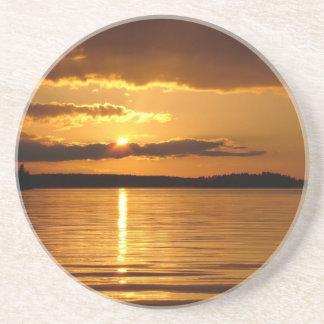 Konnevesi Sunset coaster