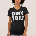 Kony 2012 Stop Joseph Kony