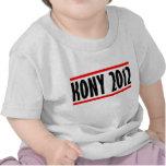 Kony 2012 Stop Joseph Kony Banner
