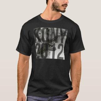 Kony 2012 - Stuff (T-Shirt's, Hats, Stickers) T-Shirt