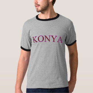 Konya T-Shirt