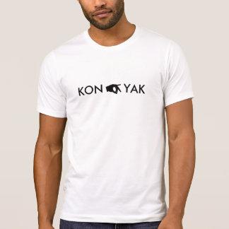 Konyak Classic T-Shirt