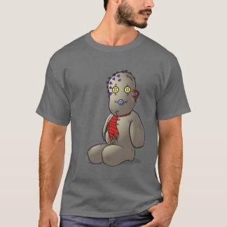 Kooji Doll T-Shirt