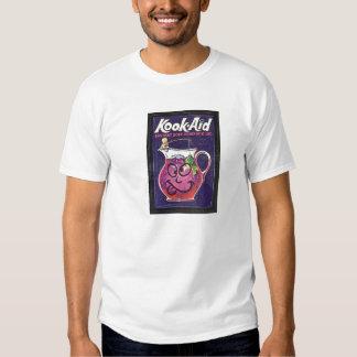 Kook-Aid T Shirt