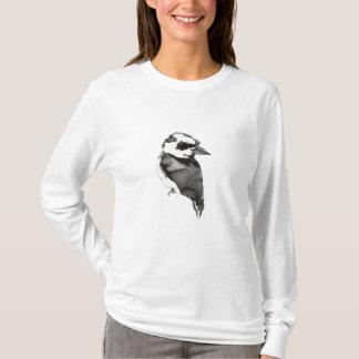 Kookaburra! T-Shirt