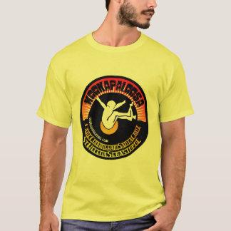 Kookapaloosa 2009 T-Shirt