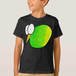 Kooky Kiwi T-Shirt