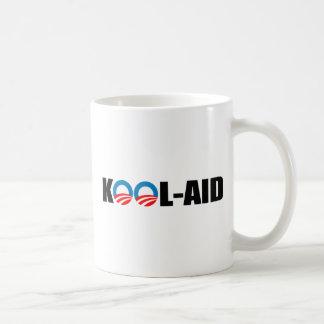 KOOL-AID BASIC WHITE MUG