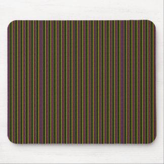 KOOL Dark Shade Pattern by NavinJOSHI NVN45 GIFTS Mouse Pad