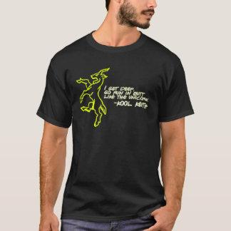 Kool Keith Quote Shirt