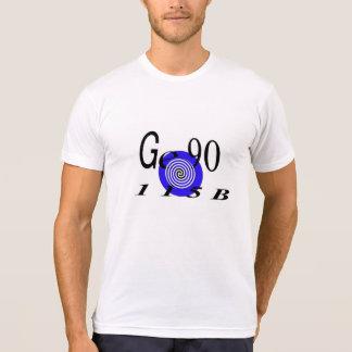 kool n trendy tshirts