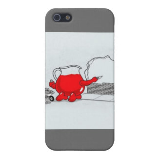 koolaid fix case for the iPhone 5