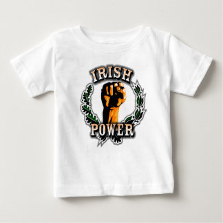 KoolrPix St. Patrick's Day Kid's T-Shirt
