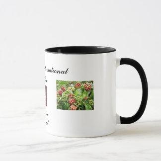 Kopi Luwak coffee Mug