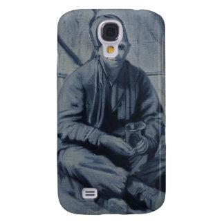 Korea Samsung Galaxy S4 Case