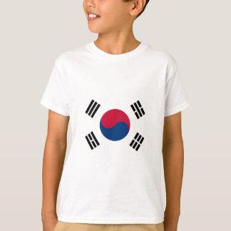 korea south T-Shirt