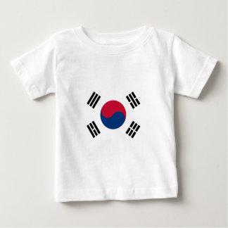 korea south t-shirts