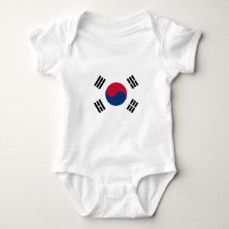 korea south tshirts