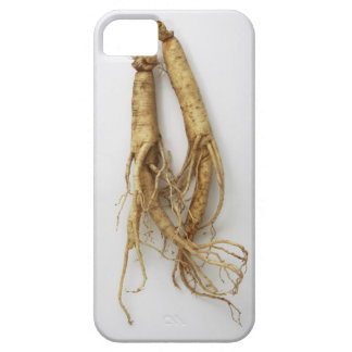 korean food,ginseng case for the iPhone 5