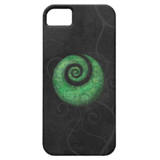 koru barely there iPhone 5 case