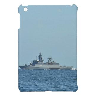Korvette Braunschweig iPad Mini Case